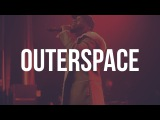 Tory Lanez Type Beat - OuterSpace (Prod. By Superstaar Beats)