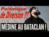 FAQ N5 - #BataclanM
