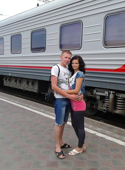 Василий Шматов, 23 августа 1993, Астрахань, id172031029