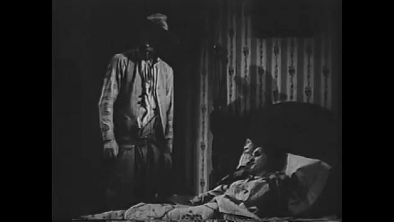 Billy the Kid Wanted (1942)