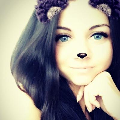 Valentina Andreevna