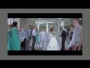 Очаровательные моменты свадебного видео Сохраните его в памяти на долгие годы Для заказа пишите в ЛС Счастливая невеста и влю