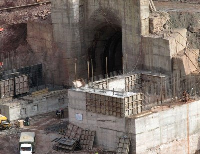 На развитие топливно-энергетического комплекса РТ планируется выделить 4,7 млрд. сомони