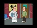 Family Guy - A Farsa do Pouso na Lua