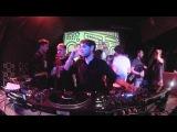 Fort Romeau Boiler Room DJ Set