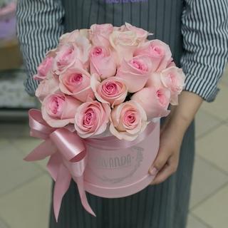 aff8519534e1 LAVANDA - цветы в Омске с доставкой   ВКонтакте