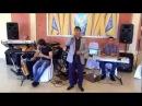 KINGS MUSIC ARMENCHO Papik Tornik