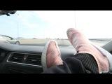 Heading Home! + Kith x Naked x Adidas CS2