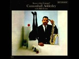 Cannonball Adderley with Bill Evans Trio - Waltz for Debby