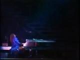 X Japan Yoshiki Piano Solo ( Alive