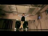 Justin Timberlake -- Strawberry Bubblegum | Choreography by Sany Savinich | NEBO DANCE BOOM#5