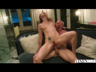 Tori Black [ Porno, Doggystyle, Riding, Facial, Deep Throat, Pussy Licking]