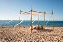 Поистине райский отдых: шикарные апартаменты на понтонах на Большом Барьерном рифе