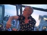 Fatboy Slim @ British Airways i360 for Cercle (ALABAMA_fm Remix)