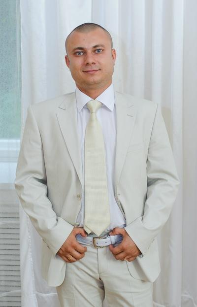 Артём Червинский, 17 мая 1983, Ковдор, id189823089