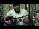 Irade Mehri Miraj Group - Sen Olmayanda 2018 Acoustic (Video canli ifa)_HIGH.mp4