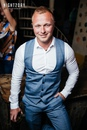 Алексей Ковалев фото #32
