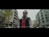 Noize MC — Голос  Cтруны (Хипхопера «Орфей  Эвридика»)[1]