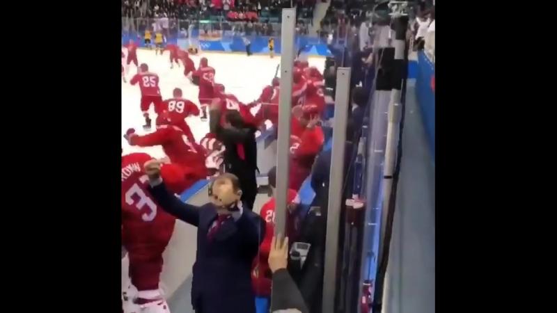 Олимпийские игры🥇