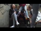 SXTN - FTZN IM CLB (Official Video)[HD,1280x720, Mp4]