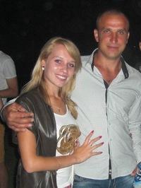 Алина Павлова, 28 июля , Арциз, id60869818