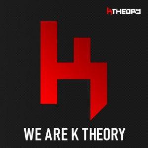 K Theory