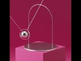 pendulum.mp4