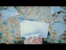 Своими руками - САМОЛЕТИК Своими руками RED21 RED 21 Приколы РЕД21 РЕД 21 Треш ютуб Песни Видео youtube