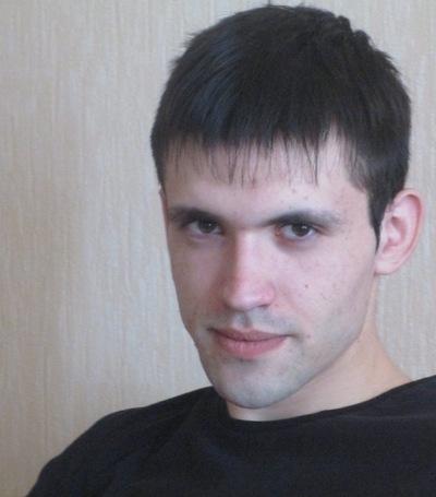 Дмитрий Лагонский, 29 сентября 1990, Химки, id29863471