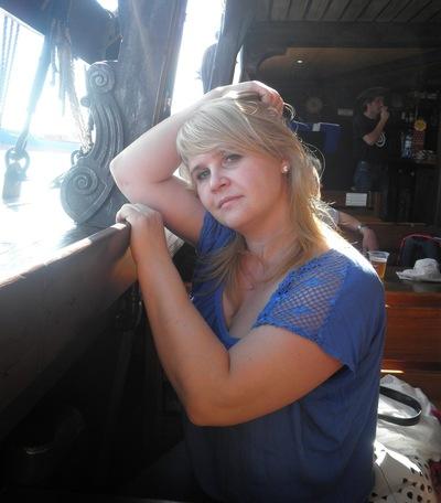 Валерия Доброневская(савина), 8 сентября , Калининград, id94151731
