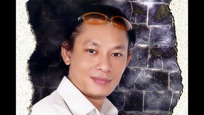 Bản Nhạc Say thú vị nhất THƠ SAY |thơ LS Bùi Trọng Hiển- nhạc Nguyễn Hoàng Đô