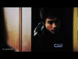 Damon Salvatore - TVD - Porcelain And The Tramps - My Leftovers