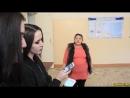 Уфимское Кино в УМПК 2 - Сестры вампиры (2018)