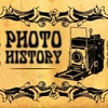 Фото - история | Photo-History
