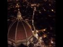 Firenze notturna