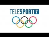 TeleSport #7