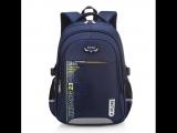 Для мальчиков-подростков детские школьные сумки девушки Водонепроницаемый ортопедические Рюкзаки Детские ранцы дети сумка рюкзак