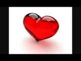 Песня Вероника Агапова - Два одиноких сердца