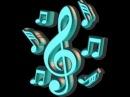 CyGaN LV - Muzyka (feat.Barska).wmv