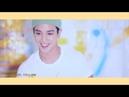 [VDO] 2018 JUNG YONG HWA PHOTO EXHIBITION IN BANGKOK