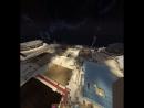 ПРОВЕРКА МОЕГО МАГАЗИНА ИГР! бесплатный аккаунт с ГТА5, L.A. Noire и Max Payne 3