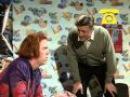 шоу Фрая и Лори - Геймер