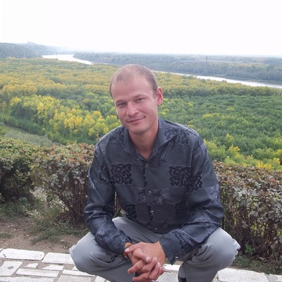 Петр Неганов, 27 сентября 1982, Уфа, id181398793