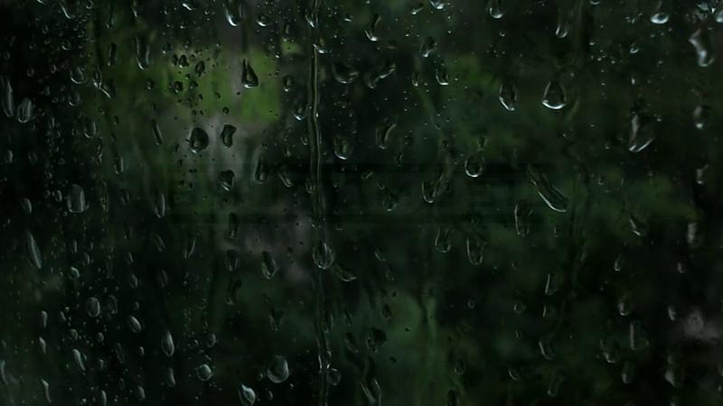 Музыка для Души Осенняя грусть печаль