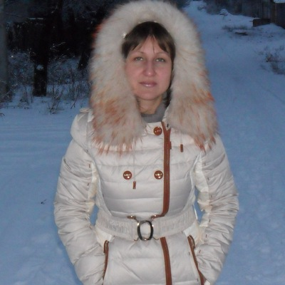 Олеся Комарова, 3 февраля , Горловка, id161899145