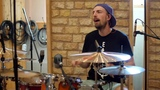 Kawri's Whisper - Flaming Creatures Against Purple Cubes - Drums by Максимилиан Максоцкий