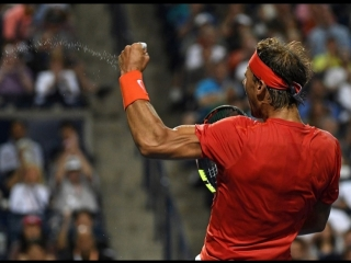 R.Nadal - M.Cilic.Toronto 2018.QF.HDTV.720.ENG
