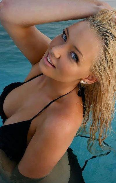 порно анна кузнецова и омар фото