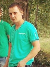 Дмитрий Фирсов, 16 января , Саранск, id121312498