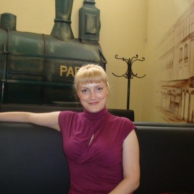 Елена Оболтина, 14 августа 1966, Томск, id93666934